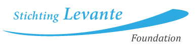 Levante foundation
